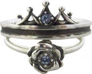 atobe_ring01