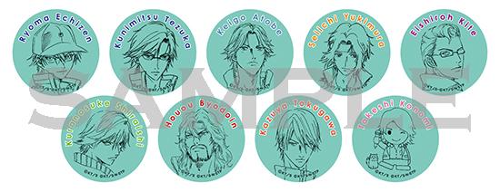 09_Badges