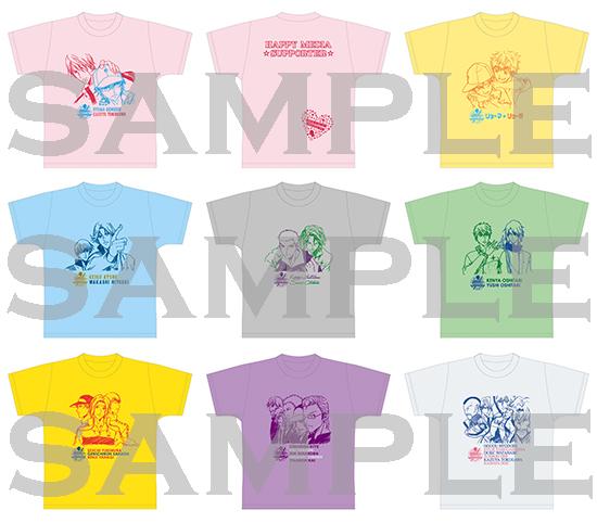 01_Tshirts_A