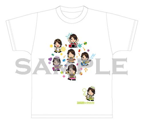 03_Tshirts_C