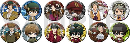f_tenipuri_badge_0905